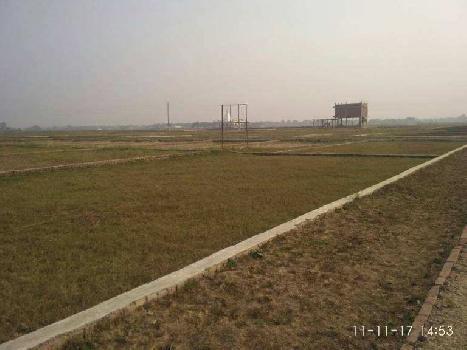 1251 Sq.ft. Residential Plot for Sale in Nandri, Jodhpur