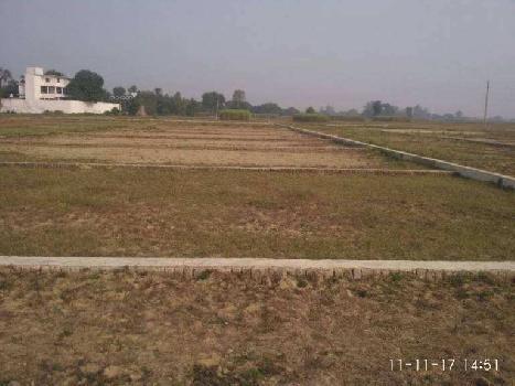 1249 Sq.ft. Farm Land for Sale in Laxmi Nagar, Jodhpur