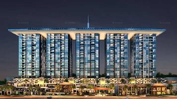 4 BHK Flat for Sale in Mohammadwadi, Pune