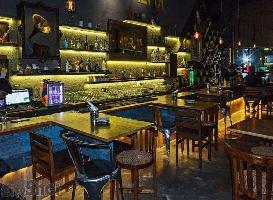 3167 Sq.ft. Hotels for Rent in Viman Nagar, Clover Park, Viman Nagar, Pune