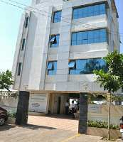 6000 Sq.ft. Office Space for Sale in Baner, Pune