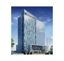 1500 Sq. Feet Office Space for Rent in Vashi, Navi Mumbai - 1500 Sq.ft.