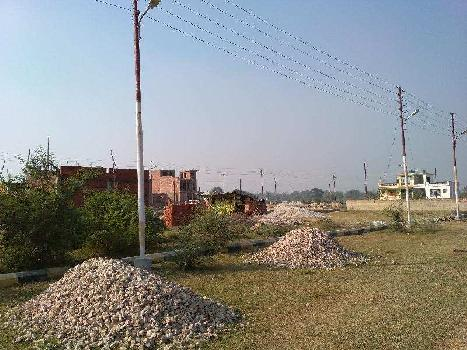 3200 Sq.ft. Residential Plot for Sale in Faizabad Road, Lucknow