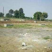 6500 Sq.ft. Commercial Land for Sale in Manewada, Nagpur