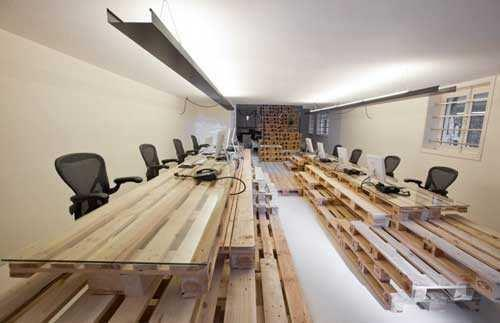6000 Sq.ft. Commercial Shop for Rent in Sector 14 Hisar