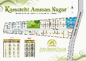 1700 Sq.ft. Residential Plot for Sale in Perambakkam, Thiruvallur