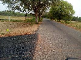 Residential Plots for sale in Cholapuram, Ariyalur | Buy/Sell