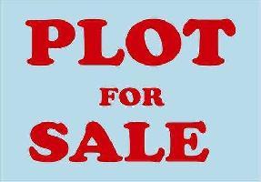 300 Sq. Yards Residential Plot for Sale in Prasanth Nagar