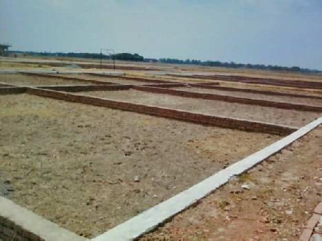 1000 Sq.ft. Residential Plot for Sale in NH 98, Patna
