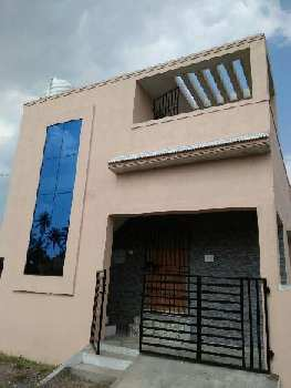 2 BHK 700 Sq.ft. House & Villa for Sale in Arcot, Vellore