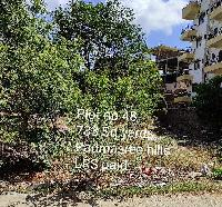 733 Sq. Yards Residential Plot for Sale in Sun City, Hyderabad