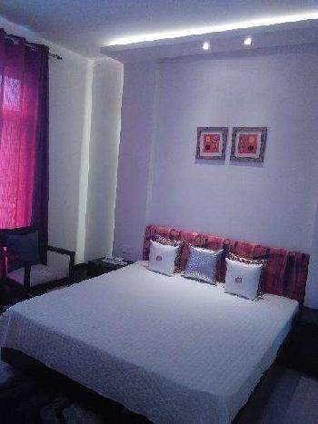 1 BHK 540 Sq.ft. Residential Apartment for Sale in Bamrauli, Allahabad