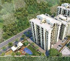 2 BHK Flat for Sale in Madhapar Chokdi, Rajkot