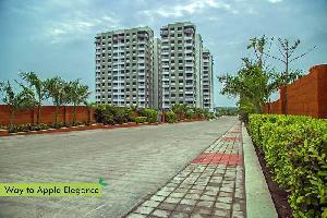 2 BHK Flat for Sale in Kalavad Road, Rajkot