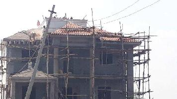 4 BHK House & Villa for Sale in Tirupathur, Sivaganga