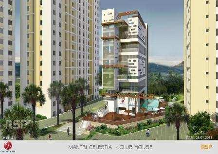3 BHK 1200 Sq.ft. Residential Apartment for Rent in Adikmet, Hyderabad