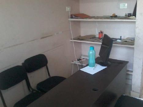 900 Sq.ft. Office Space for Rent in Dwarakanagar, Visakhapatnam