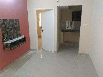 1 BHK 1000 Sq.ft. Residential Apartment for Rent in Sarjapur Road, Bangalore