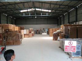 10000 Acre Warehouse for Rent in Hoskote, Bangalore