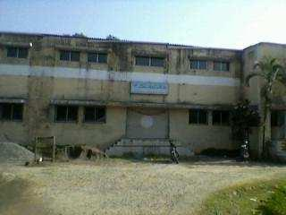 27000 Sq.ft. Warehouse for Rent in Umbergaon, Valsad