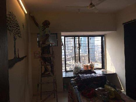 4 BHK 2000 Sq.ft. Residential Apartment for Sale in Jogeshwari, Mumbai
