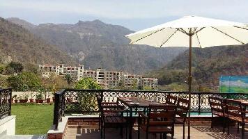 1400 Sq. Meter Hotels for Sale in Laxman Jhula, Rishikesh