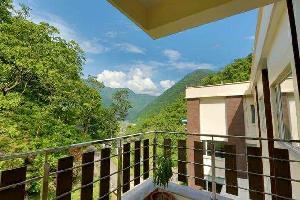 3 Bigha Hotels for Sale in Shivpuri, Rishikesh