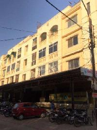 379 Sq.ft. Commercial Shop for Sale in Bengali Square, Indore
