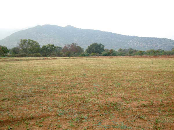 Residential Land / Plot for Sale in HRBR Layout, Bangalore - 1200 Sq.ft.