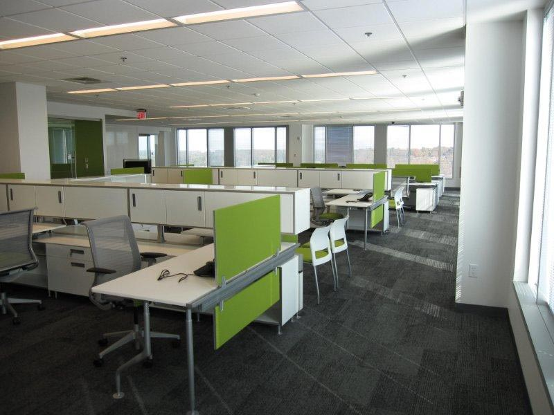 4000 Sq. Feet Office Space for Rent in BTM layout, Bangalore - 4000 Sq.ft.