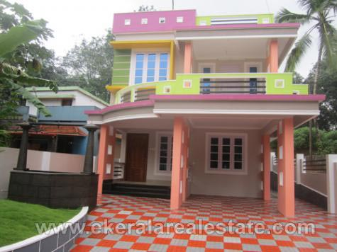 3 BHK Individual House/Home for Rent in HSR Layout, Bangalore - 4000 Sq.ft.