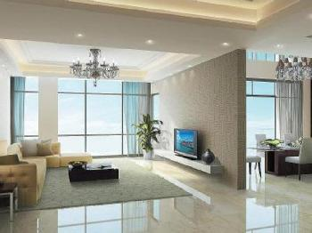 4 BHK 6600 Sq.ft. Residential Apartment for Sale in Whitefield, Bangalore