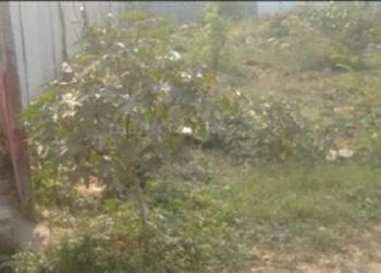 4125 Sq.ft. Commercial Land for Sale in Jayanagar, Bangalore