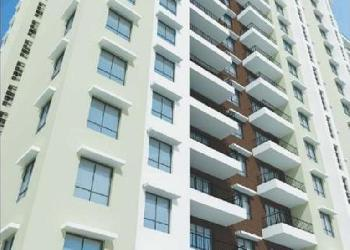 3 BHK 1458 Sq.ft. Residential Apartment for Rent in Hennur, Bangalore