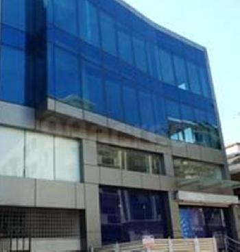 1412 Sq.ft. Showroom for Rent in HRBR Layout, Bangalore