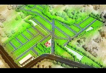 1200 Sq.ft. Residential Plot for Sale in Sarjapur Road, Bangalore