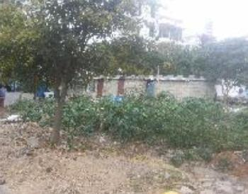 4000 Sq.ft. Commercial Land for Sale in HSR Layout, Bangalore