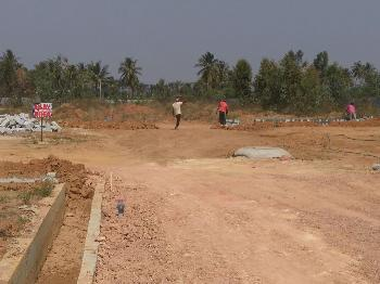 2 Acre Commercial Land for Sale in Yelahanka, Bangalore
