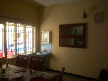 5 BHK 5000 Sq.ft. House & Villa for Sale in Madampatti, Coimbatore