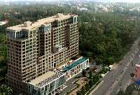 5 BHK Flat for Sale in Whitefield, Bangalore