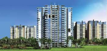 3 BHK 1740 Sq.ft. Residential Apartment for Sale in Hosakerehalli, Bangalore