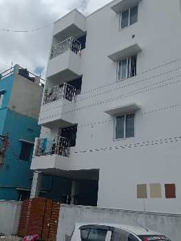 10 BHK 7000 Sq.ft. Residential Apartment for Sale in Madampatti, Coimbatore