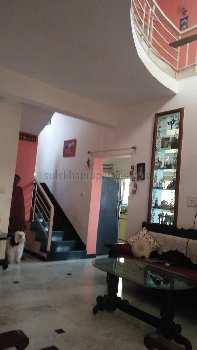 3 BHK 1600 Sq.ft. Residential Apartment for Rent in Kalyan Nagar, Bangalore