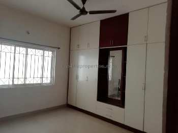3 BHK 900 Sq.ft. Residential Apartment for Sale in Jayanagar 2nd Block, Bangalore