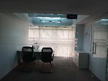 15000 Sq.ft. Office Space for Sale in Haragadde, Bangalore