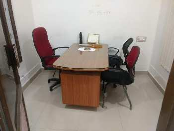 2000 Sq.ft. Office Space for Sale in Cunningham Road, Bangalore