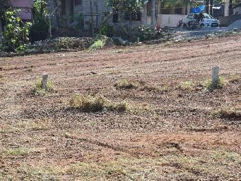 12 Cent Residential Plot for Sale in Ottapalam, Palakkad