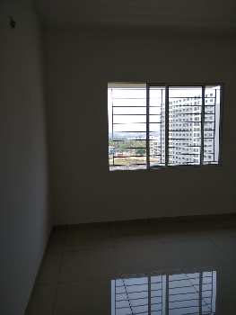 2 BHK 1250 Sq.ft. Residential Apartment for Rent in Panathur, Bangalore