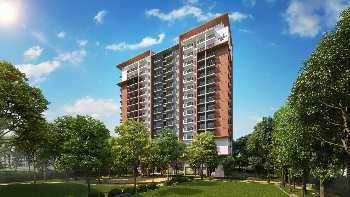 3 BHK 1300 Sq.ft. Residential Apartment for Sale in Yelahanka, Bangalore