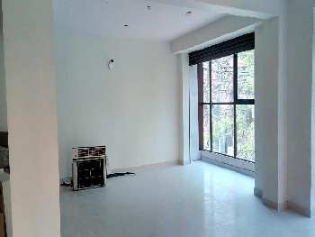 4500 Sq.ft. Residential Plot for Rent in Richmond Town, Bangalore